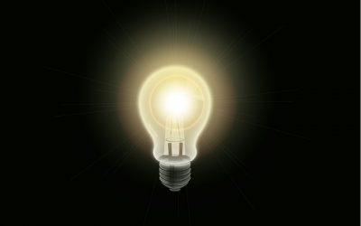 Derfor er det vigtigt at bestille en elektriker til det elektriske arbejde i hjemmet