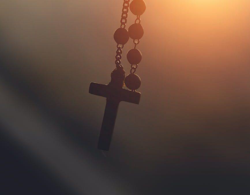 Katolsk